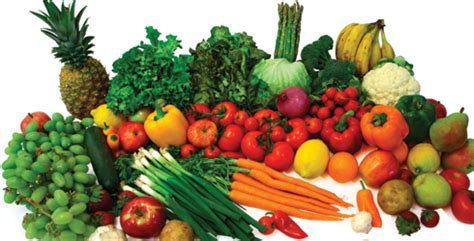 g fruits and vegetables powerhouse fruits and vegetables nature s pulchritude