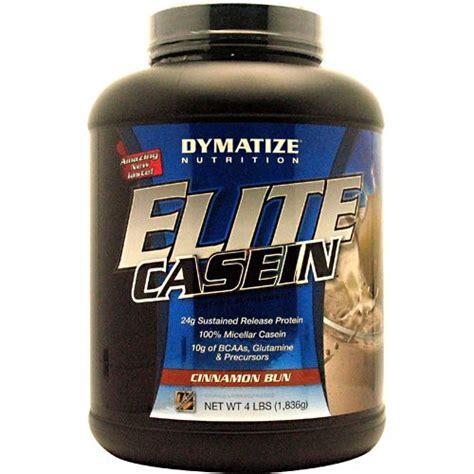 Dymatize Elite Casein 4lbs Kode Vc14427 dymatize elite casein protein powder