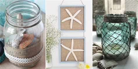 nautical home decor ideas 15 amazing diy nautical home decor ideas