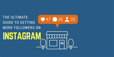 ultimate guide how to get more instagram followers and likes enterprise blog for xoxoday