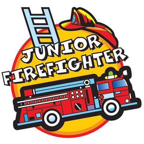 fire truck tattoos designs junior firefighter temporary truck