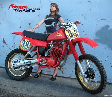 twinshock motocross bikes for sale 100 twinshock motocross bikes for sale dirt bike