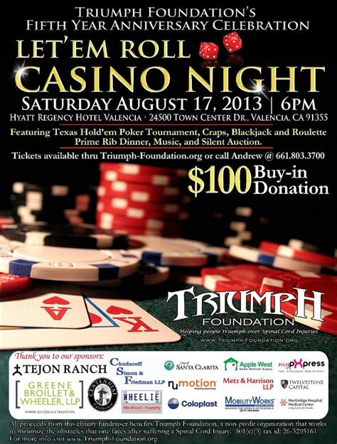 17 Best Casino Night Fundraiser Ideas Images On Pinterest Casino Night Fundraisers And Casino Casino Fundraiser Flyer Template