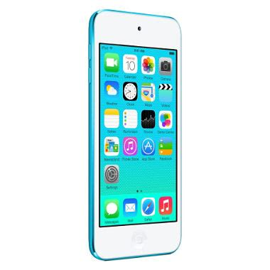 ipod touch 5th generation colors apple ipod touch 16gb 5th generation various colors