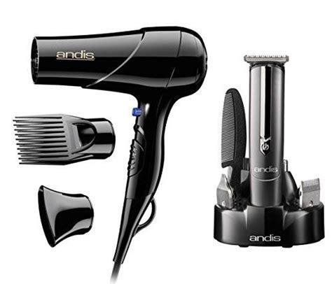 Hair Dryer Amara best beard grooming kit australia beard grooming kit brisbane shavers electric shavers braun