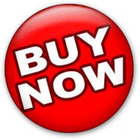 best price deal best price deal bestpricedeal