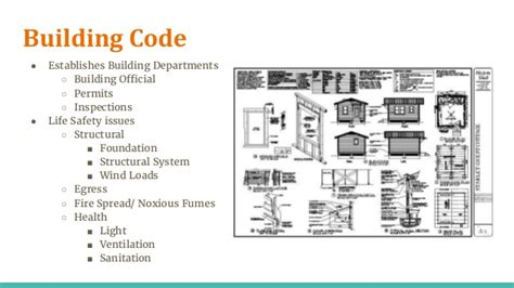 2010 Florida Plumbing Code by Codes Tiny Houses