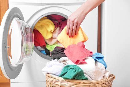 Decke Waschen by Kuscheldecke Waschen So Wird Eine Kuscheldecke Richtig