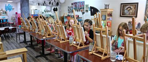 painting for tweens drawing and painting 101 tweens and 4 class payment