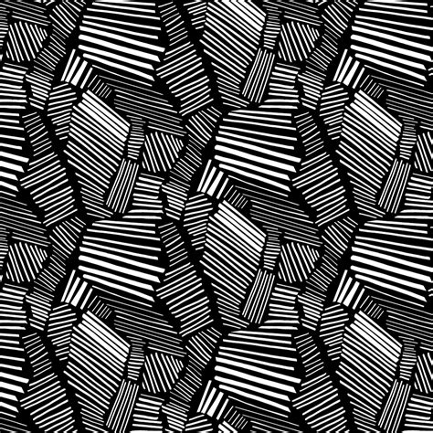 surface pattern design jobs fashion african textiles and patterns in fashion and home