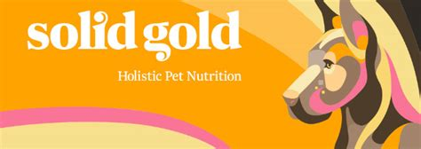 solid gold food reviews solid gold grain and gluten free sardines cat food review