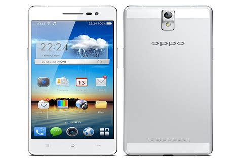 Tablet Oppo R3 oppo r3 price review specifications pros cons