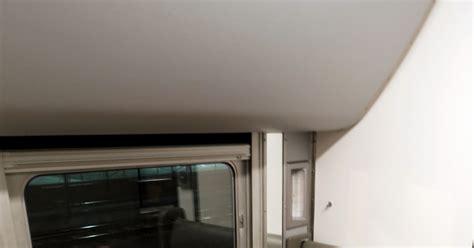 Sleeper Class Via Rail by Destination Mike Via Rail Sleeper Plus Class Berths