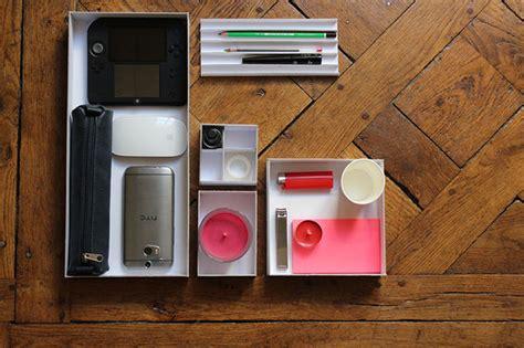 cardboard desk organizer cardboard desk organizer master of