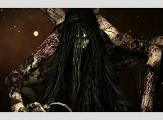 Which 'The Evil Within' Character Are You? - Bloody Disgusting M Night Shyamalan House