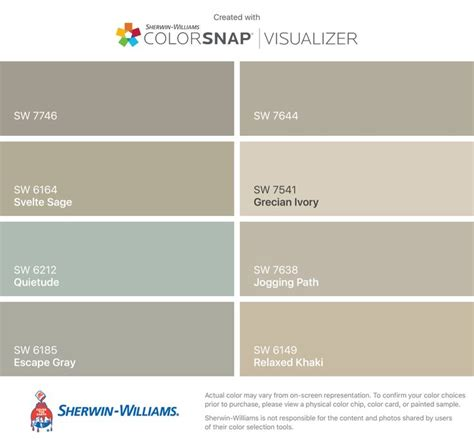 Exterior Home Paint Colors 5685 by 25 B 228 Sta Id 233 Erna Om Svelte P 229