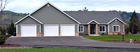 oregon house plans oregon house plans drafting service home designs room