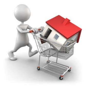 shopping home comprar una casa en mi hogar decoraci 243 n de interiores