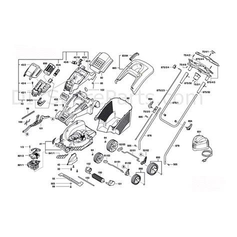stihl ms 310 parts diagram stihl ms290 chainsaw parts diagram