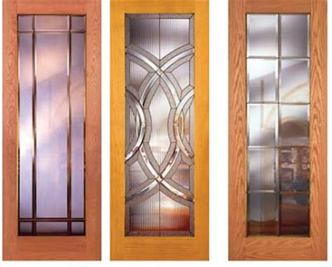 Feather River Interior Doors by Featherriver Doors Feather River Doors 24 In X 80 In 1