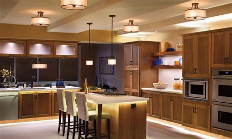 27 fresh kitchen lighting ideas for build a shine kitchen