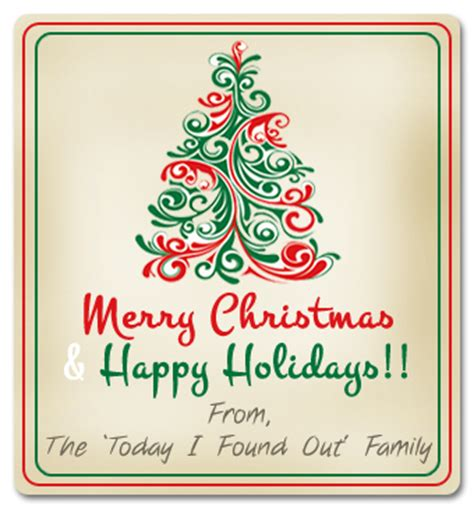 merry christmas     knowledge  share