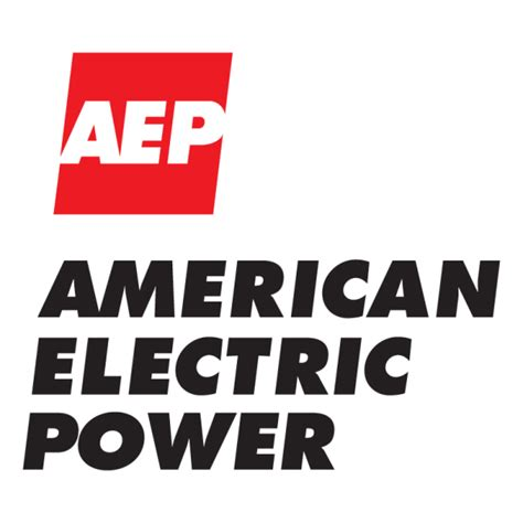 Opinions On American Electric Power American Electric