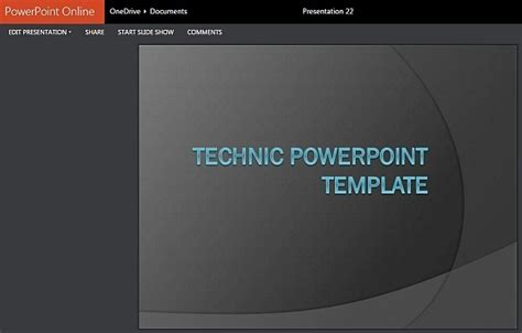 templates for powerpoint offline powerpoint templates offline image collections