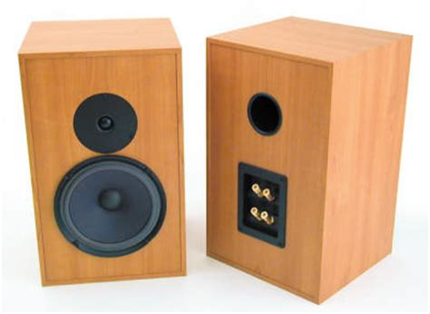 Linn Bookshelf Speakers Audio Note Uk Ax Two Loudspeaker Review