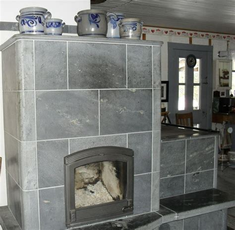 Soapstone Dealers 17 Best Images About My Tulikivi Fireplace On