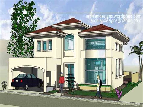 front view house designs philippines front house design philippines simple house designs philippines front view house designs
