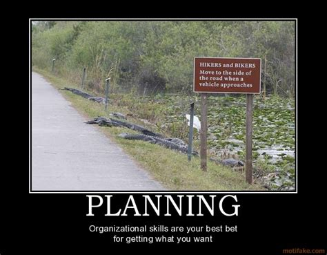 planning  professornature  deviantart