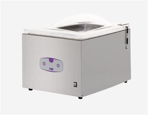 macchine per il sottovuoto alimentare macchina sottovuoto alimentare a cana linea basic