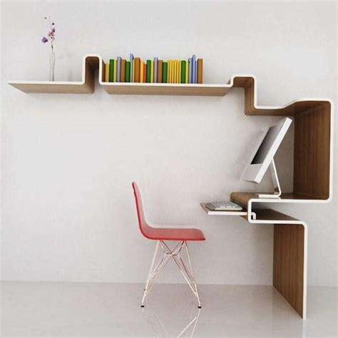 mensole muro di design mensole e ripiani a muro di design foto 7 40 design mag