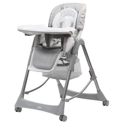 retro steelcraft high chair steelcraft messina dlx hi lo highchair busters baby