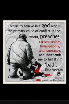 i ll take god hold the religion books atheist atheist symbol wallpaper atheist