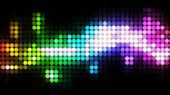 Wedding Backdrop To Buy Dance Music Lights By Fxboxx Videohive