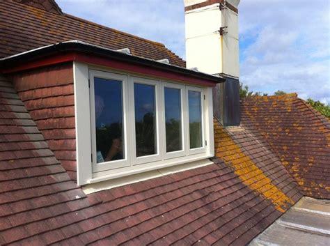 dormer ideas dormer windows hardwood dormer window in east preston