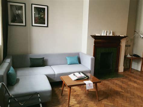 big l shaped couch big l shaped sofa haammss