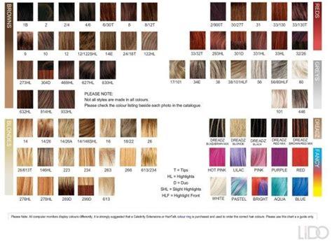 so color chart matrix socolor color swatch book murderthestout