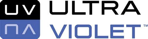 cineplex ultraviolet cineplex superticket bundles movie admission and
