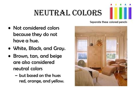 what colors are considered neutral what colors are considered neutral home design