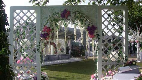 Wedding Gedung Bandung by Daftar Gedung Dan Tempat Pernikahan Di Kota Bandung