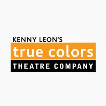 true colors theatre true colors theatre company american theatre wing true