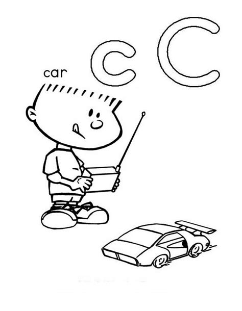 secret garden coloring book perth 95 rc car coloring page rc car coloring page