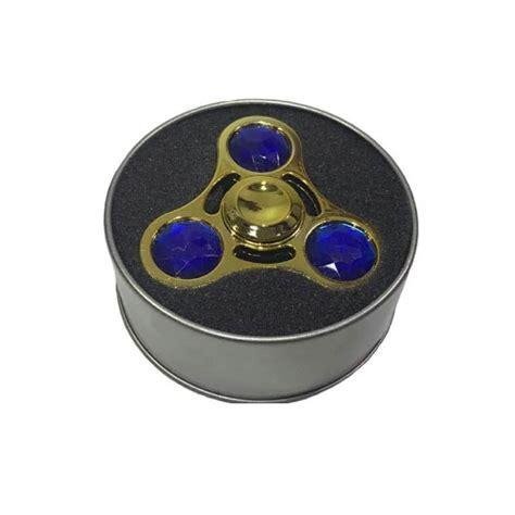 best high speed buy best cheap best style fidget spinner high