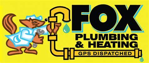 Plumbing Opportunities by Hiring Plumbers Plumbing Hvac Opportunities