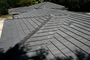 Cement Roof Tiles Miami General Contractor