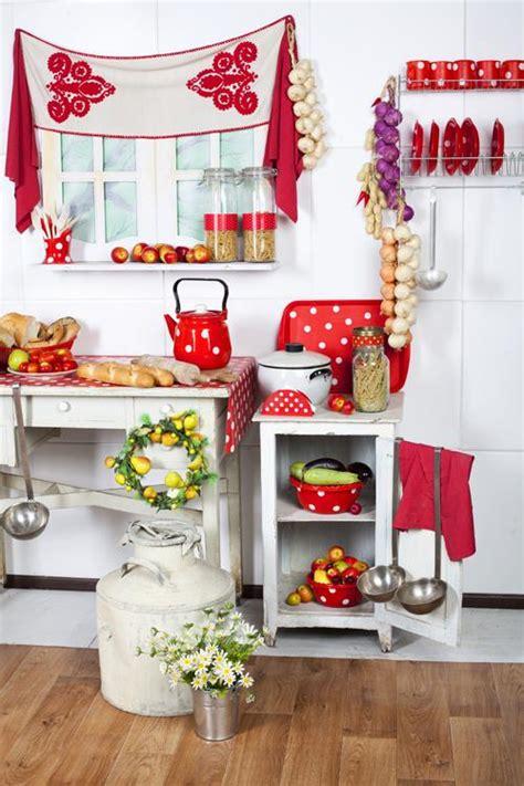 get cheap kitchen backdrops aliexpress