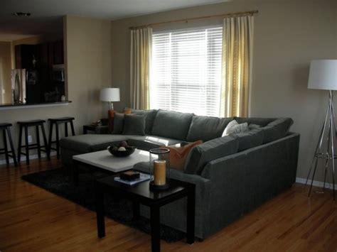 bachelor pad living room townhouse bachelor pad
